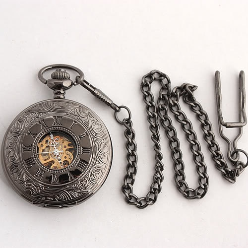 42 best images about awesome pocket watches on