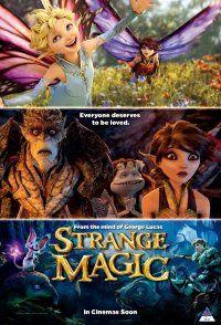 Strange Magic: http://www.moviesite.co.za/2015/0313/strange-magic.html