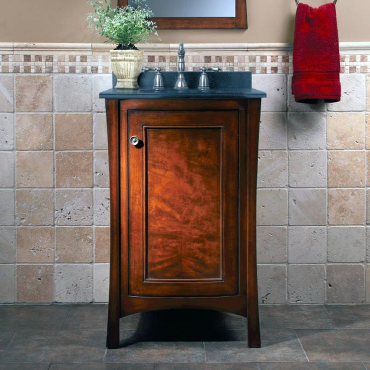 Foremost   The Saville Bathroom Vanity Collection By Foremost