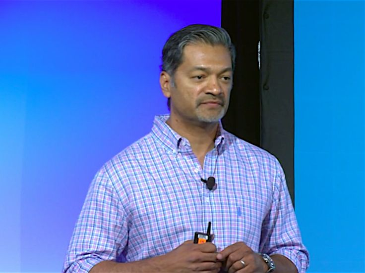$1.6 billion startup MongoDB could be worth less than $1 billion when its IPO happens next week  Unicorn startup MongoDB has taken another step toward its IPO by offering a price range for its shares.  It plans to price shares between $18 and $20 apiece it said in an updated prospectus filed with the SEC. The IPO is generally expected to take place on October 19.  At the mid price MongoDB would raise about $152 million and be worth about $930 million according to PitchBook.  Thats quite a…