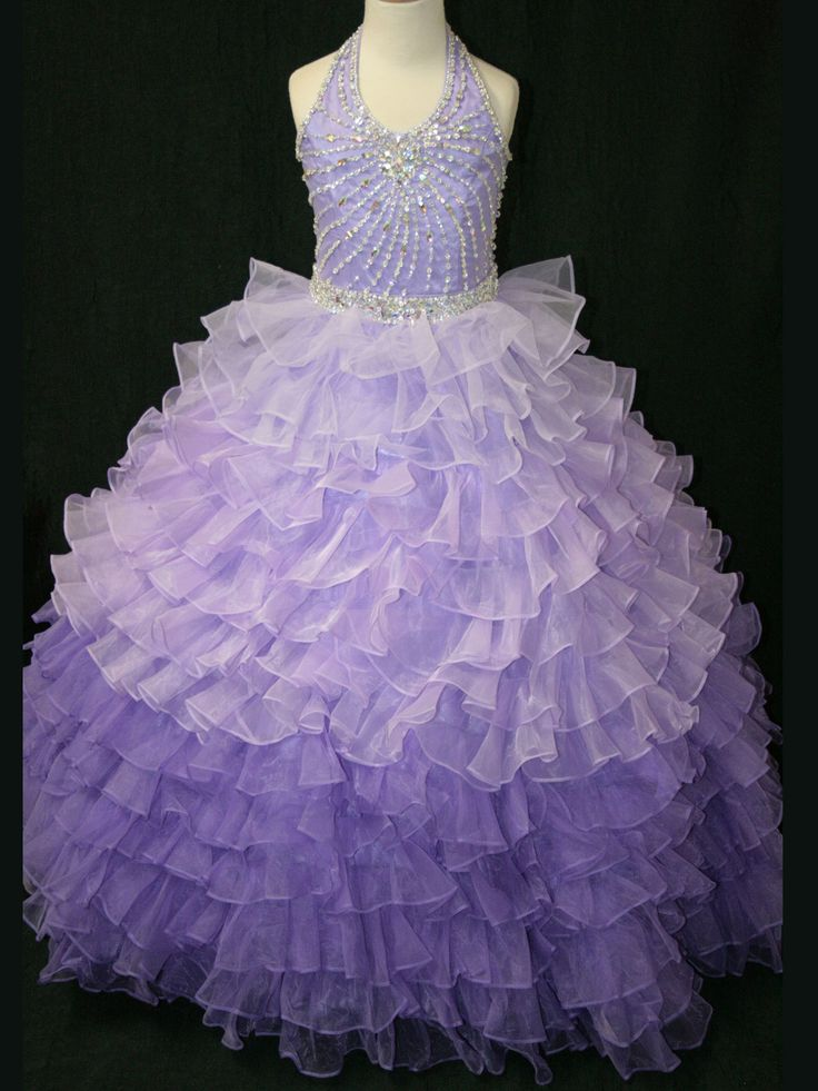 26 best girl pageant contestants dress custom, images on Pinterest ...
