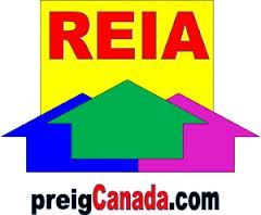 Canadian Real Estate Investors Networking Club