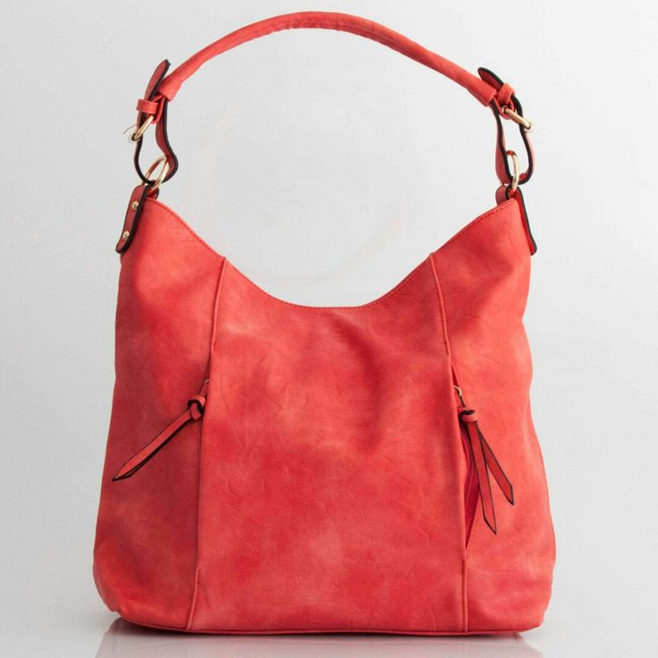 this bag is part of the new spring collection and it is already been very much appreciated  just check it out in all it's colors here