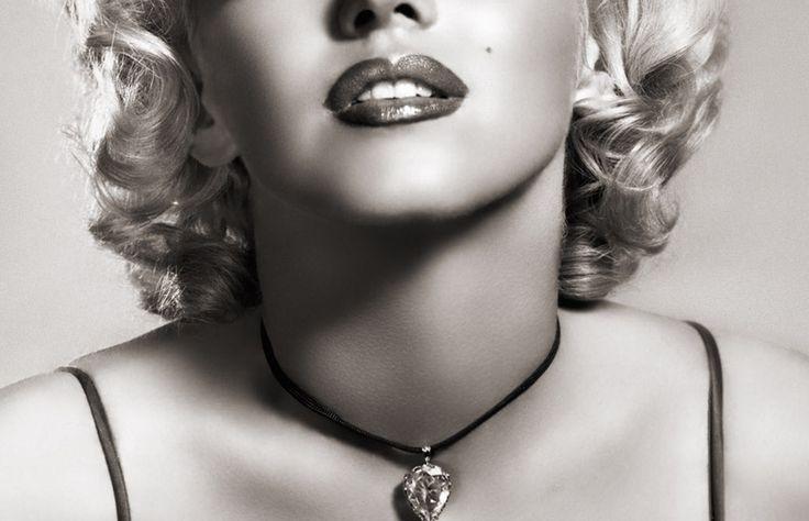 ¿Te consideras una experta en Hollywood? Descubre cuanto conoces a tus famosas favoritas con este test visual de los labios más emblemáticos del cine y la TV