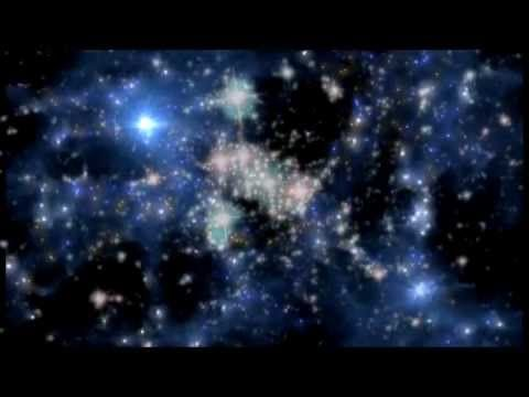 God of Wonders:  Scientists prove Almighty God's existence through Science