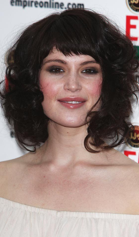 Popular Hairstyles 2015 trendy bob hairstyles 2014 2015 Find This Pin And More On Popular Hairstyles 2017 By Digihairstyles