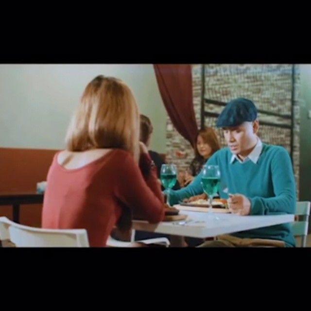 Nantikan kemunculan MV Neves Cugat - #B! #b4bongok #nevescugat #iamneves #mv #videopromo #hi8 #promo #comingsoon #videorelease #cdbagasimusic #emimalaysia #newsingle #debut
