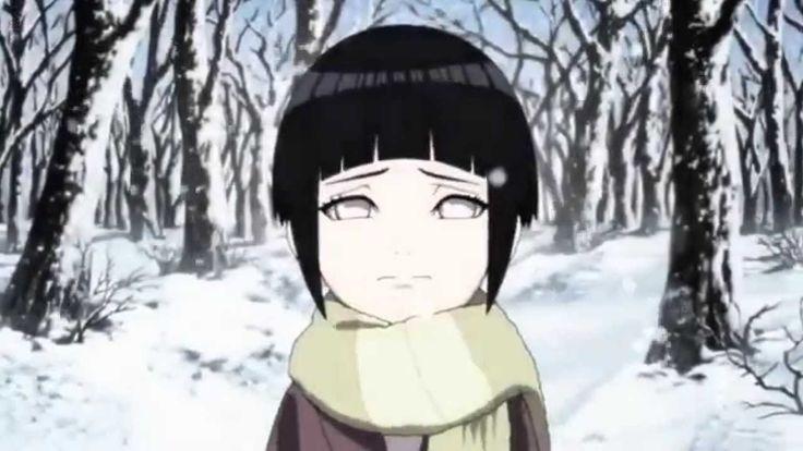 Vas a querer este cuadro de Naruto de inspiración pop-art
