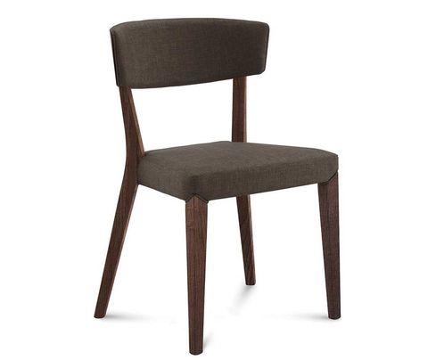 Buy Scandavian Design Ashwood Frame Dining Chair | 212Concept