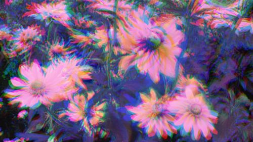 Psychedelic, Grunge an...