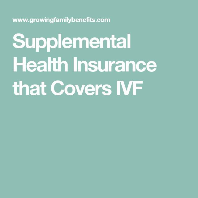 Pin On Affording Ivf