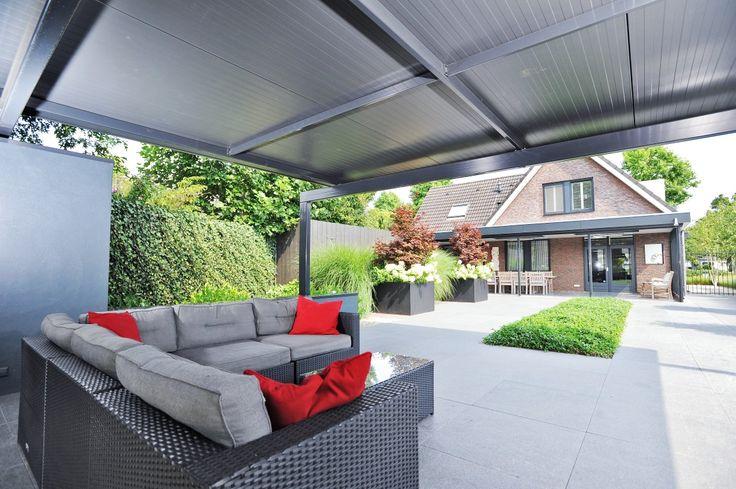 Deco moderne tuin maison design navsop.us