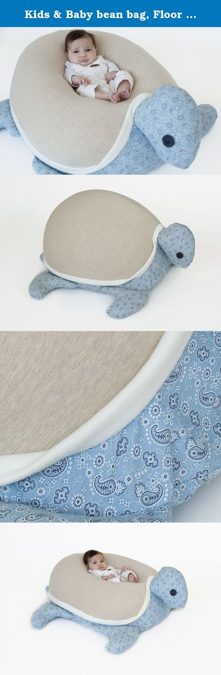 Animal Pillow Relaxation : 1000+ ideas about Baby Bean Bag Chair on Pinterest Baby bean bags, Bean bag pillow and Huge ...