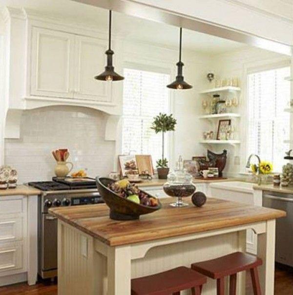 Best Open Kitchen Designs: 24 Best Hiding Elec Panel Images On Pinterest