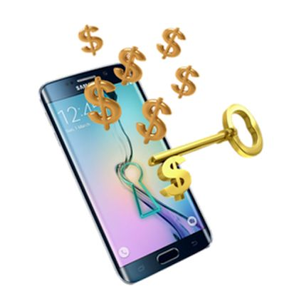 Earn and get Paid to unlock you're Smartphone with Money Apps you can't refuse. Start earning now. Visit maxadworld.com for a list of apps that can work for you.