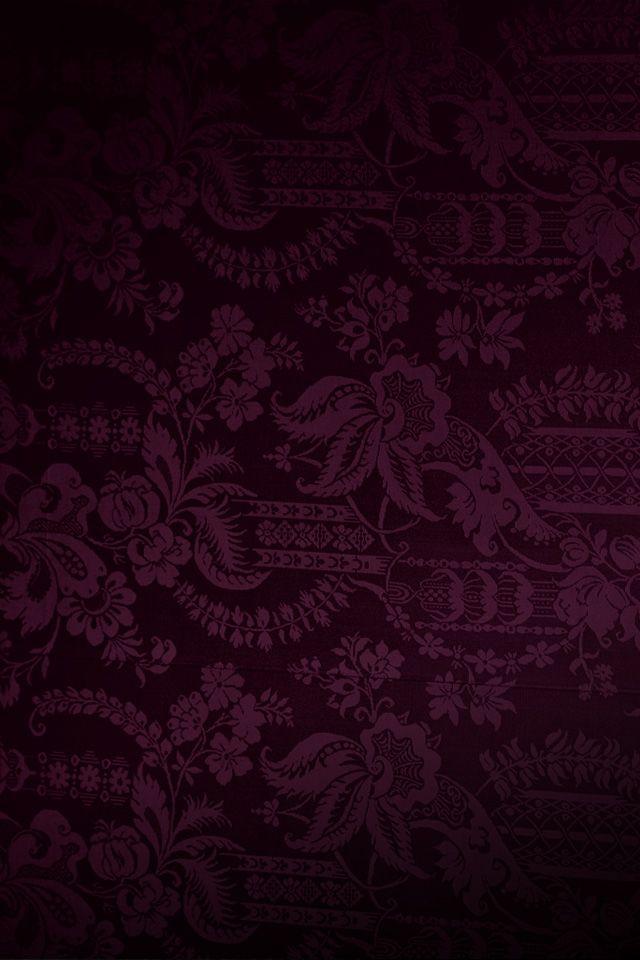 die besten 10 lila galaxie wallpaper ideen auf pinterest milchstra en tapete blau galaxie. Black Bedroom Furniture Sets. Home Design Ideas