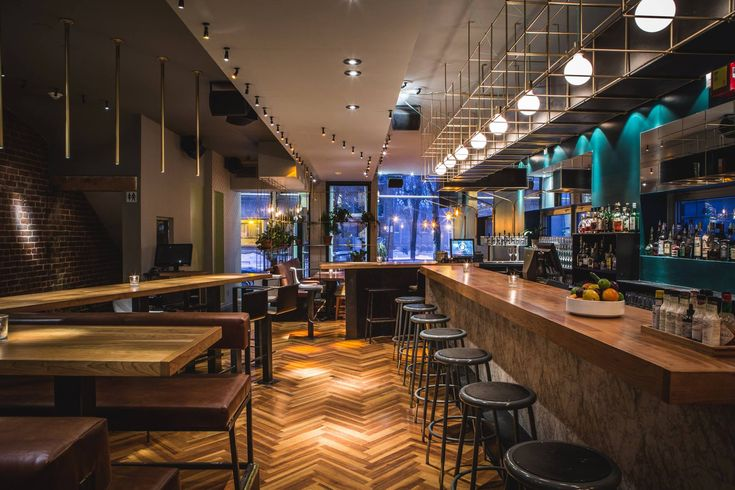The global bar hop the best new bars in 20 cities lobby bar japan and bar