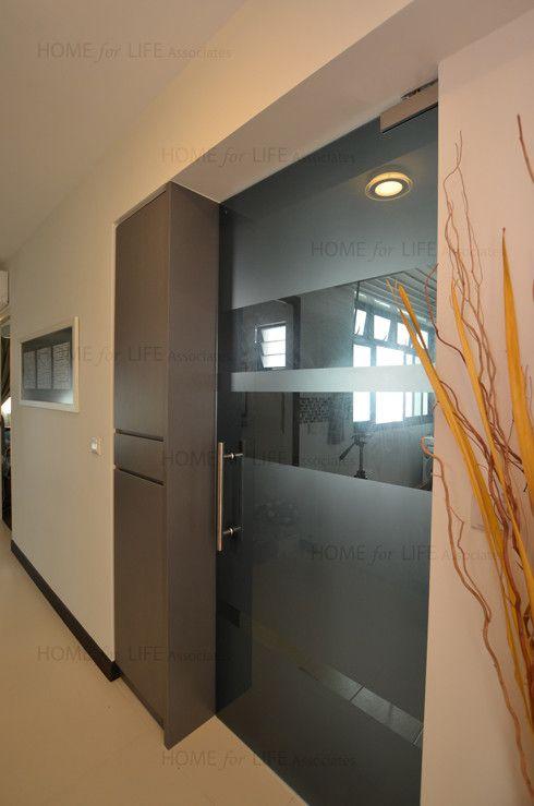Hdb Two Room Bto 47: Room, Interior Design Themes