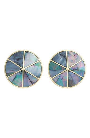 Frends with Benefits Tahitian Pearl Headphone Cap Set for Layla available at #Nordstrom