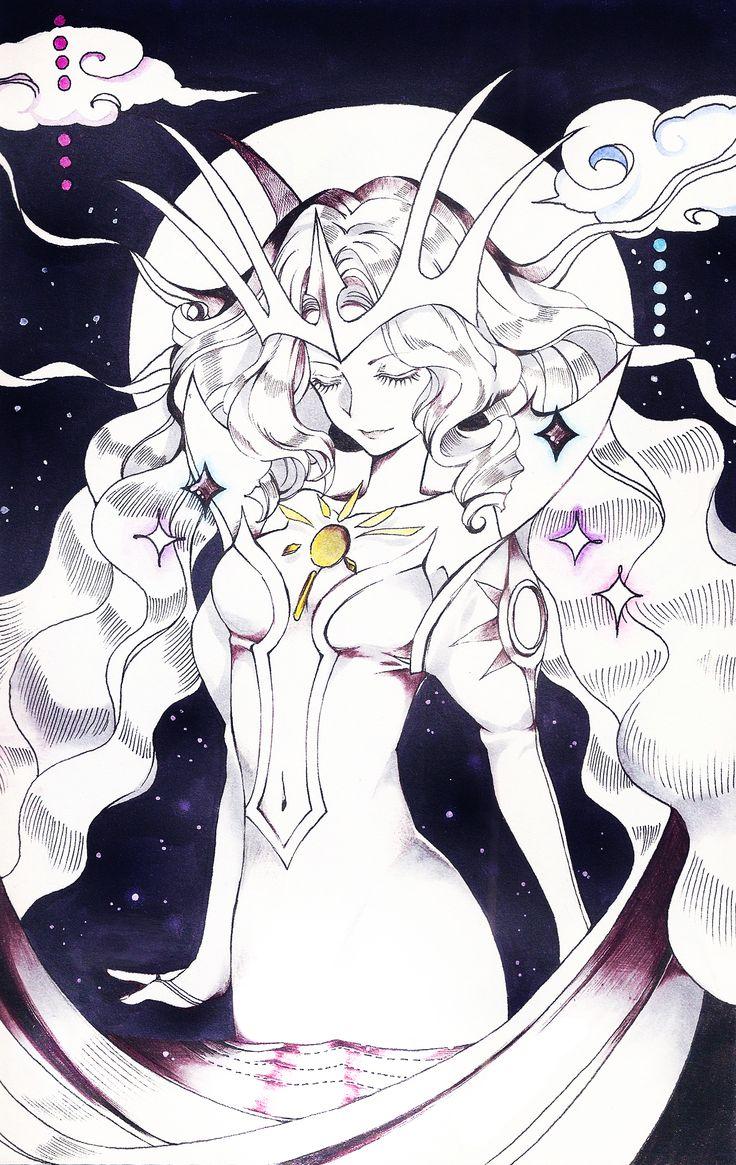 49 best cardcaptor sakura coloring pages images on pinterest