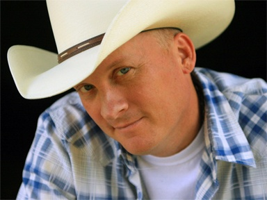 Kevin Fowler - Every song he's released