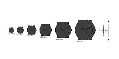 Invicta Watches Specialty Collection