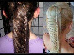 Soft Straight Hair   What Is Hair Straightening   Alternative Hairstyles 20190312  March 12 2019 at