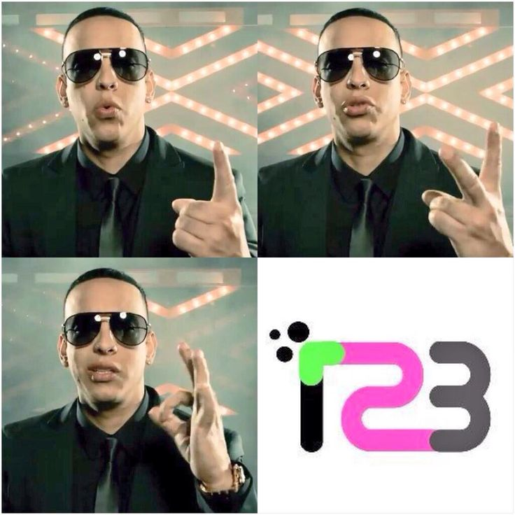 Magda_Dymfc : @123UnoDosTresCH ���� @daddy_yankee http://t.co/fXMWtHG3EL | Twicsy - Twitter Picture Discovery