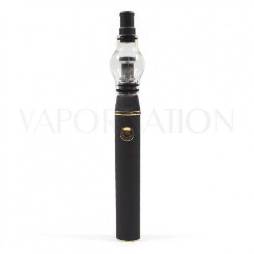 Cloud Pen 3.0 Vaporizer – Wax