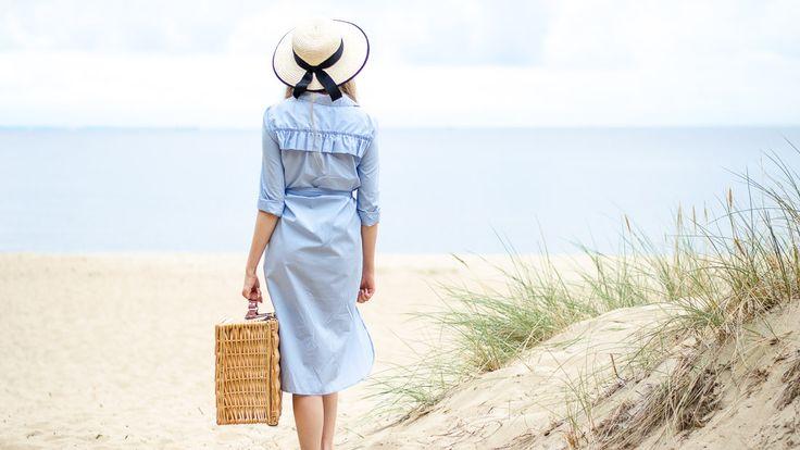 Fashion diary #szmizjerka