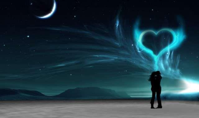 Purnama Tanpa Akhir Cerita Kuceritakan lagi tentang purnama.. Suatu hari.. Pernah kubayangkan perihnya melihat purnama tersenyum dan pergi menuju arah yang berlawanan Tepat! Dipermulaan bulan Dzulhijah Purnama akan segera pergi Dan kotak hitam yang mengapung itu akan terseret ombak   #Cinta #Cinta Sejati #Sedih