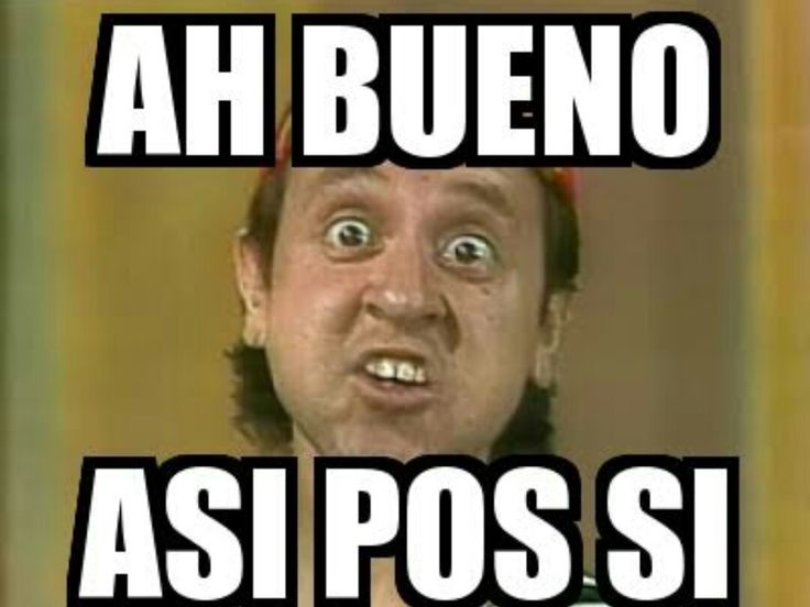 Pin De Fco Jose Aleman En Rodriguez Frases Para Amigas Falsas Memes Fotos Divertidas