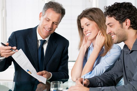 Long term bad credit loans is a beneficial financial services for everyone who face difficulty. These loans can be provided huge amount in maintaining the finances for a long time. This loan is a source of real cash for urgency without any long procedure.