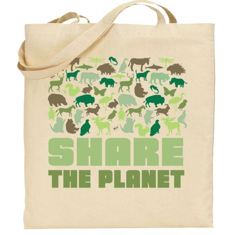 25  Best Ideas about Slogan On Earth Day on Pinterest | Slogan on ...