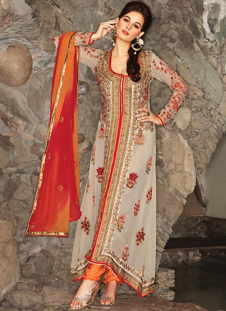 India Online Internet Use In India And The Development Of: Pakistani Salwar,Buy Pakistani Salwar Kameez Online