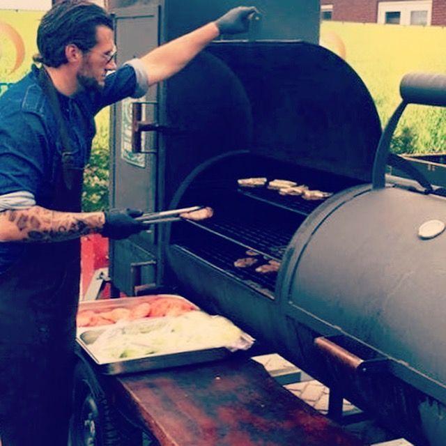 Ook zo'n zin in de zomer? https://www.advance-events.nl/news/35/38/Summer-Vibes...-Ook-zon-zin-in-de-zomer #barbecue #zomer #feestopdezaak