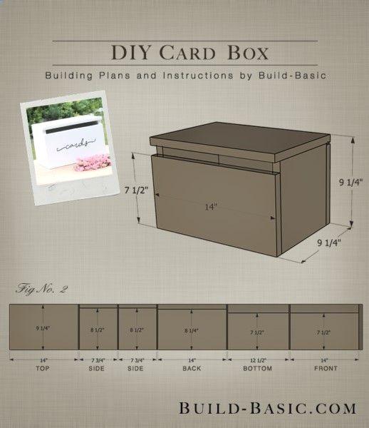 Wedding Card Box Cardboxweddingideas In 2020 Wedding Card Diy