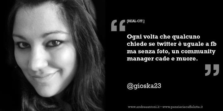 @Giovanna Gallo