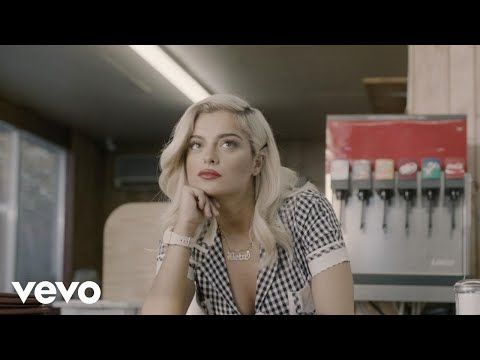 HOT THIS WEEK:  Oct. 27, 2017. Our weekly best-of show covers the biggest premieres and Vevo originals of the last seven days. © 2017 Vevo   Watch on Vevo: https://www.vevo.com/watch/playlist/015f5a3f-0da0-7a35-3ed1-2581ef9b87b9   Check our Fresh Music Friday list: https://www.vevo.com/watch/playlist/015a5901-99a0-5771-97b3-1f63be1e4772  http://vevo.ly/2Df3YU
