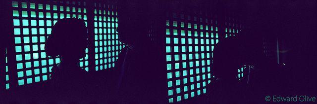 Edward Olive is a wedding & portrait photographer - Fotógrafo de boda y retratos Photographe de mariages  Hochzeitsfotograf Madrid Barcelona Valencia España Milano Roma Italia London UK Paris France.