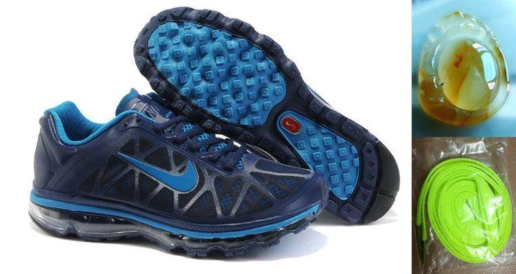 Half price Nike's?! $48.99