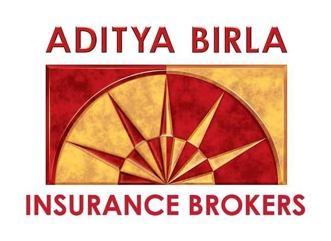 Irdai Slaps Rs 3 Cr Fine On Aditya Birla Insurance Brokers In 2020