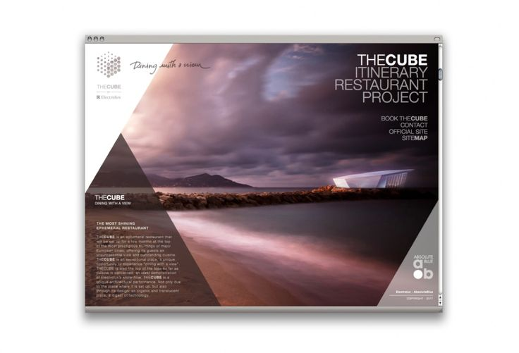 studio FM milano  - TheCube Bruxelles - via http://www.studiofmmilano.it/FM/projects/#thecube_bruxelles
