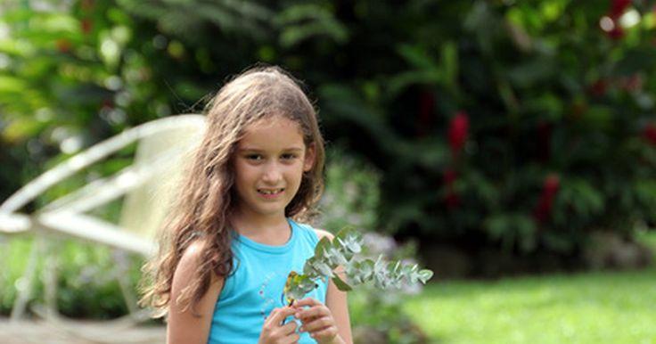 Primeiros sinais comuns da puberdade. A puberdade é o termo para as mudanças hormonais, físicas e cognitivas que fazem a criança tornar-se um adulto. Ela é causada pelas mudanças na secreção dos hormônios reprodutivos, chamados gonadotrofina (GnRH), que ativa várias mudanças hormonais. Alguns dos primeiros sinais mais comuns da puberdade incluem o desenvolvimento dos seios nas meninas ...