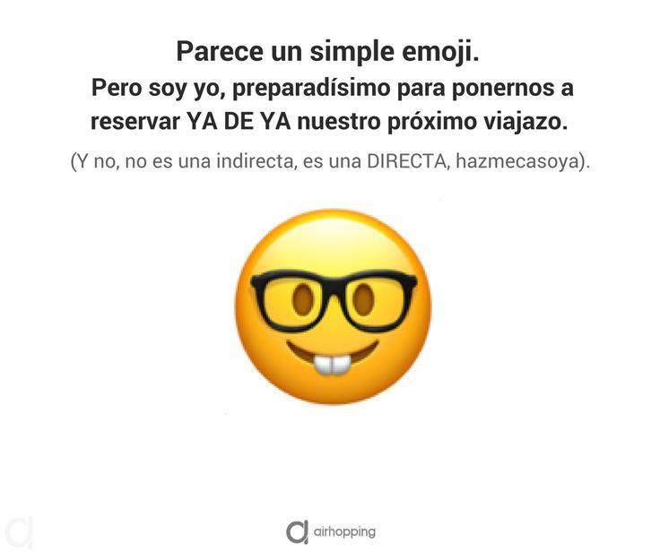 #meme #postureo