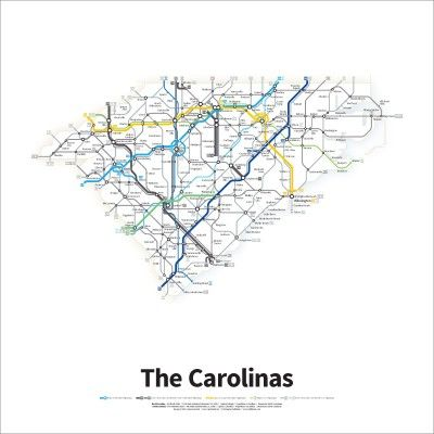 Worksheet. 64 best My Transit Maps images on Pinterest  Road maps The state
