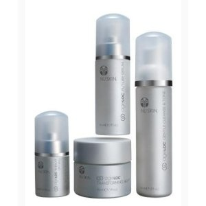 Nu Skin Age Loc - The best!