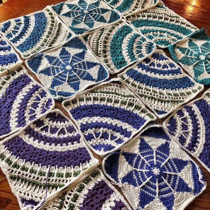 Crochet nesting baskets patternscrochet basketswedding
