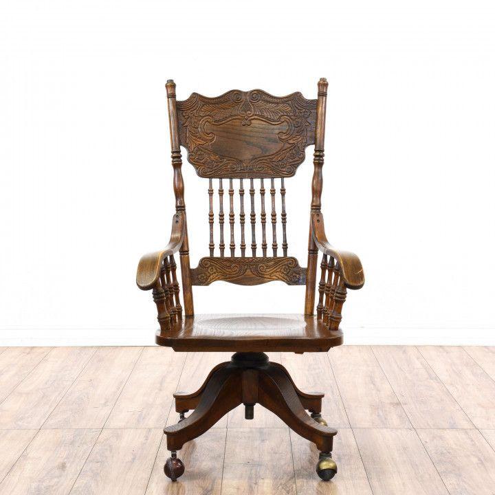 Solid Wood Desk Chair Best Office Desk Chair Wood Desk Chair Solid Wood Desk Chair