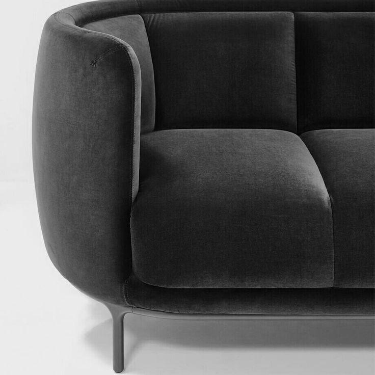 WITTMANN #sofa Good Ideas